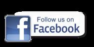facebook-icone-190x96