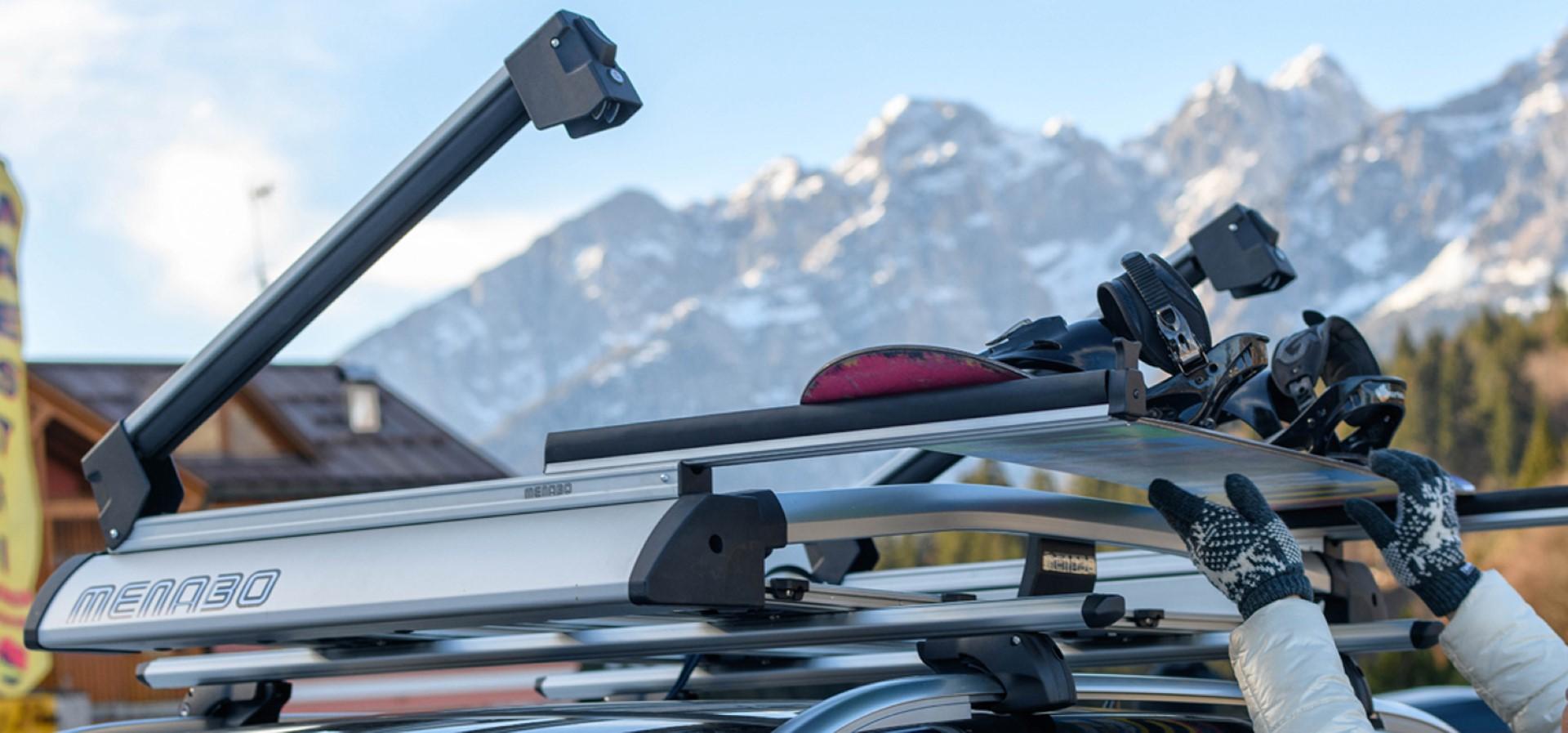 Ski-Categ