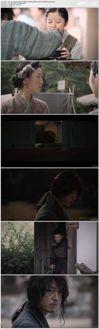 The-Swordsman-2020-KOREAN-1080p-Blu-Ray-x264-AAC-Mkvking-net-mkv-thumbs-2021-02-09-19-35-19