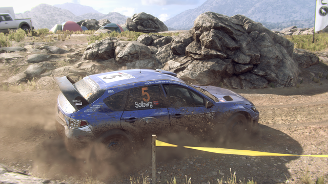 dirtrally2-2021-01-15-21-46-53-31