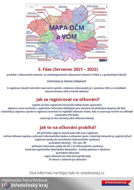 ockovani-2