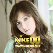 Nikeqq's avatar - PP Nike-3.jpg