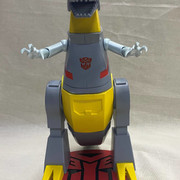 Pop-Culture-Shock-9-inch-G1-Grimlock-3