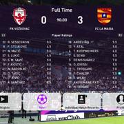 e-Football-PES-2020-20191022232142