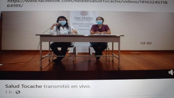 hospital-de-tocache-realizo-conferencia-de-prensa