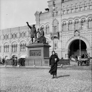 Moscow-1910-years-11