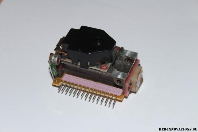 IMG-0488