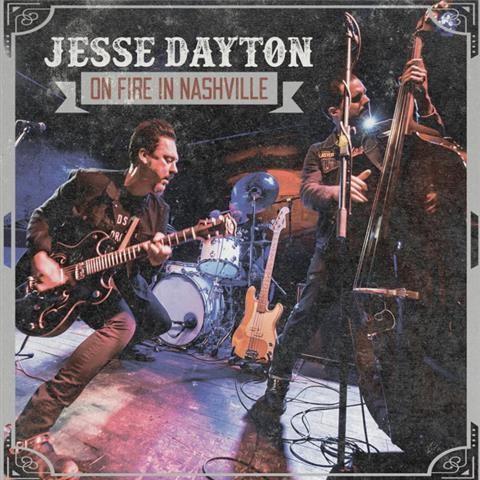 Jesse-Dayton-On-Fire-In-Nashville-Live-Small