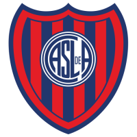 San Lorenzo ARG