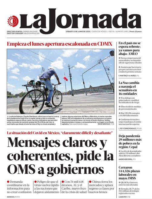 [Imagen: La-Jornada-13-junio-2020.jpg]