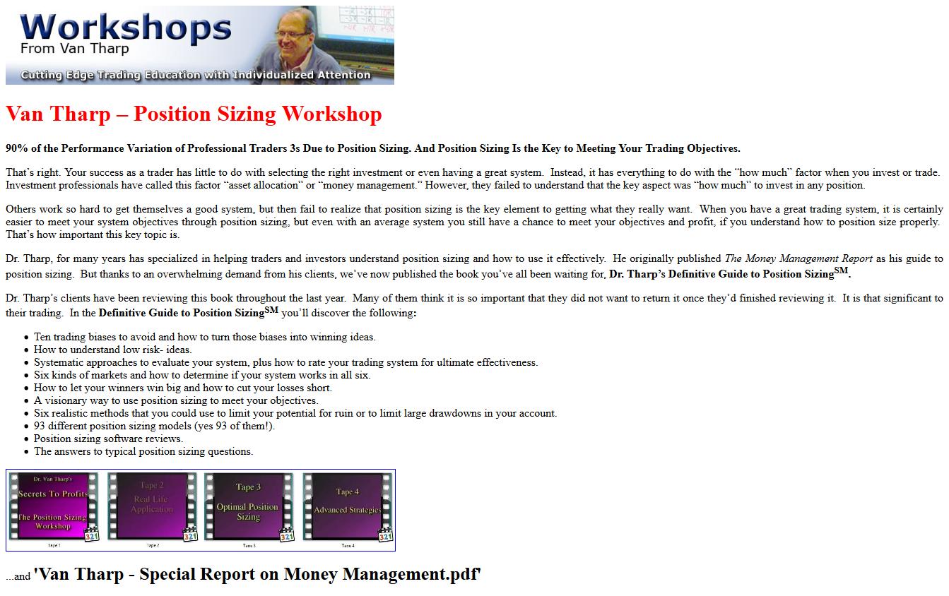 Instant FX Profits Workshop Krishore M(SEE 1 MORE Unbelievable BONUS INSIDE!!)