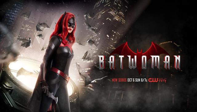 batwoman-ver2-xlg-FULL