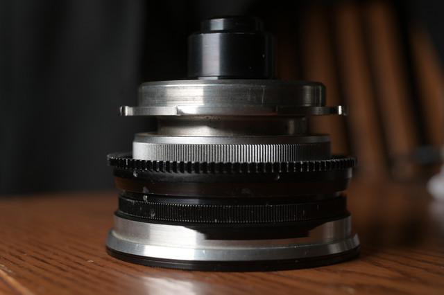 DSC-1606.jpg