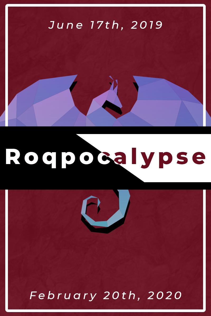 Roqpocalypse.png