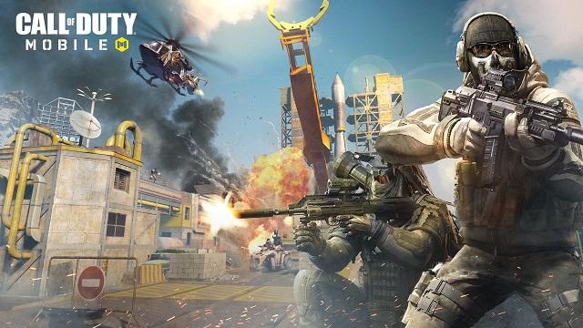 Penyebab Otorisasi Error Call Of Duty Dan Cara Mengatasinya!