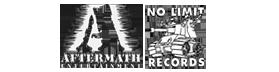 label-logos