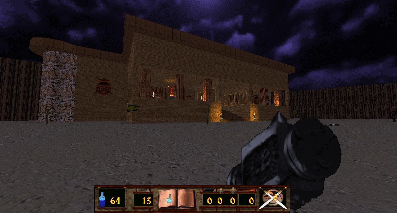 Screenshot-Doom-20200820-000720.png
