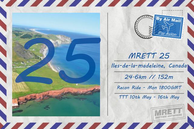 MRETT2-Postcards5