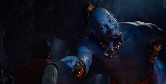 Will-Smith-Blue-Genie-Aladdin-Movie