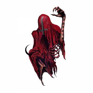 Witchbones -Goety  (2020) mp3 320 kbps