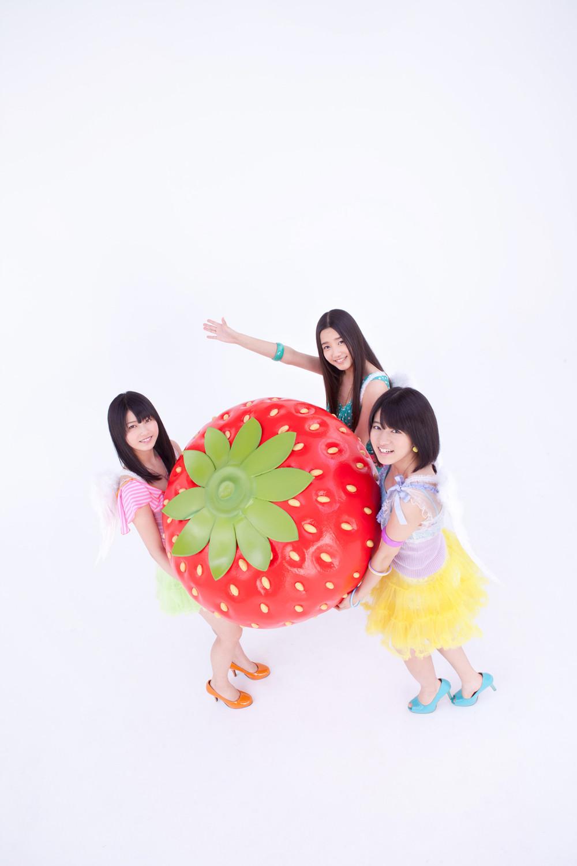[YS Web] Vol.489 AKB48 AKB48女子会へようこそ 110