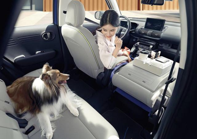 2021 - [Hyundai] Casper - Page 3 C7-AB4-DA9-3-D01-4-DEE-A031-4063437-C6073