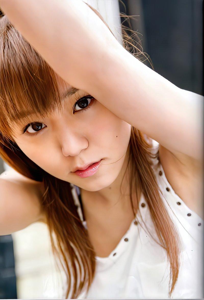 Muro-Mizuki-032