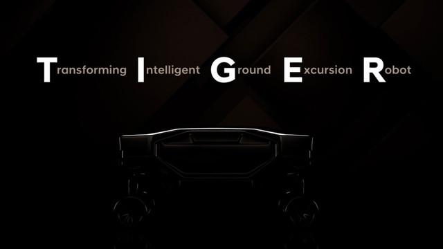 [Actualité] Groupe Hyundai  - Page 8 70-F3-AEA6-2-ECB-4908-9-B01-227-DE43-E6884