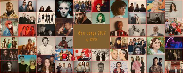 bestsongs2018-all-2
