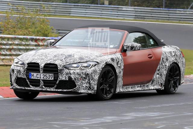 2020 - [BMW] M3/M4 - Page 23 A5-BF3379-6-B33-4752-903-D-9-F5-BAA5-F4-C49