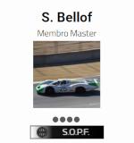 S-Bellof-150.jpg