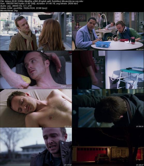 Adam-2020-1080p-Web-Rip-x264-English-with-Subtitles-Movies-Verse-org