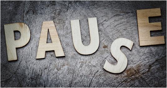 pause-blog