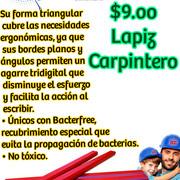 LAPIZ1