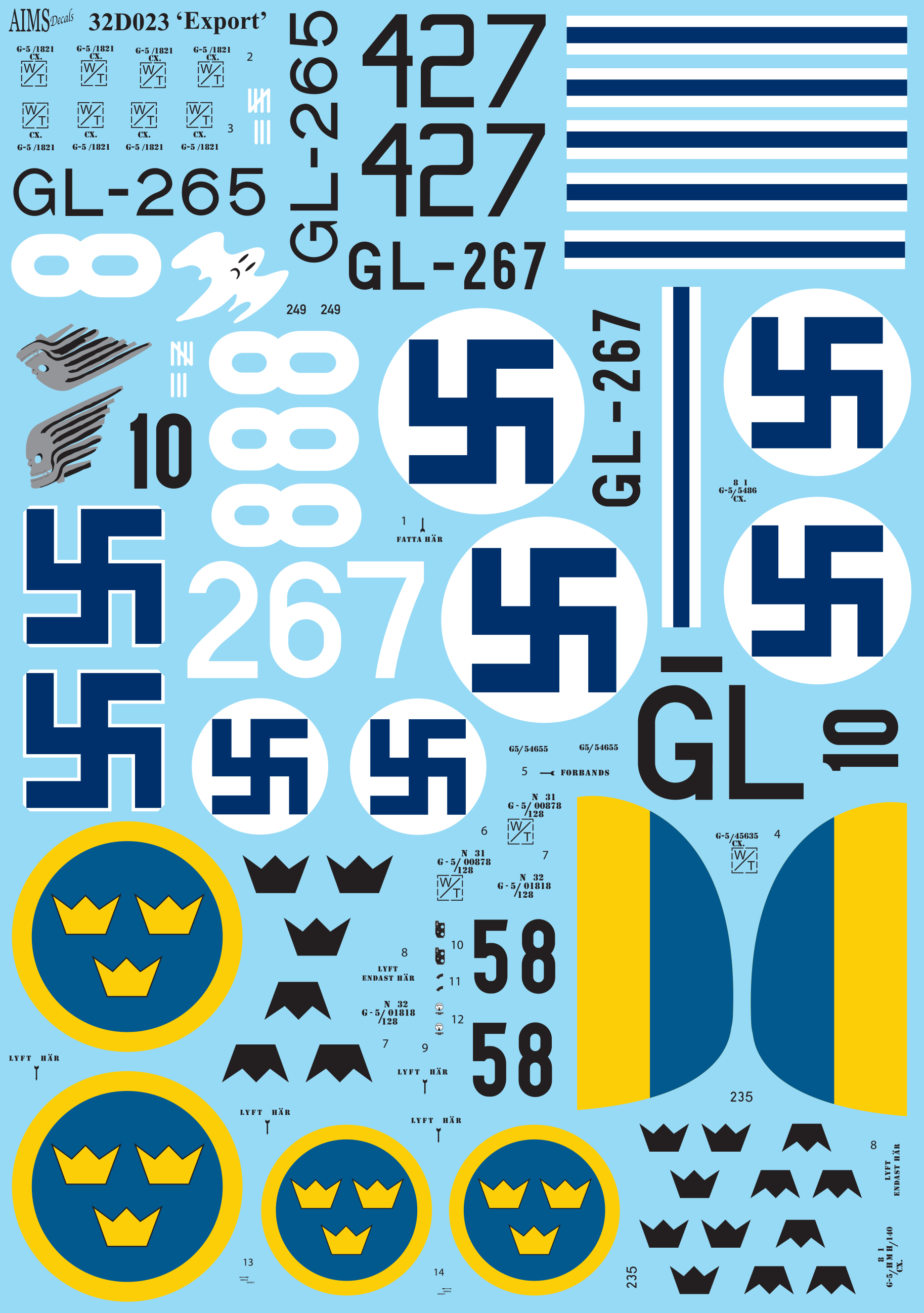 32-D023-decal-preview.jpg