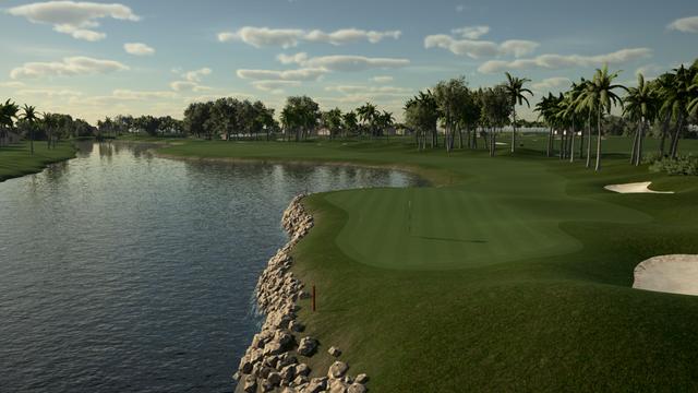 The Golf Club 2019 6_26_2021 6_24_56 PM