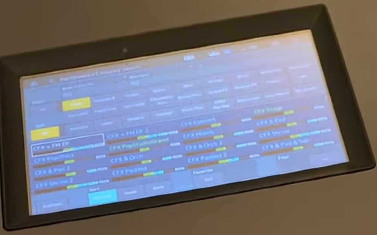 https://i.ibb.co/tZtBz0y/Montage-Volume-Problem-Video-Screenshot.png