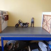 Garage Mods6