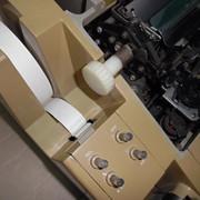 teletype-asr-33-8