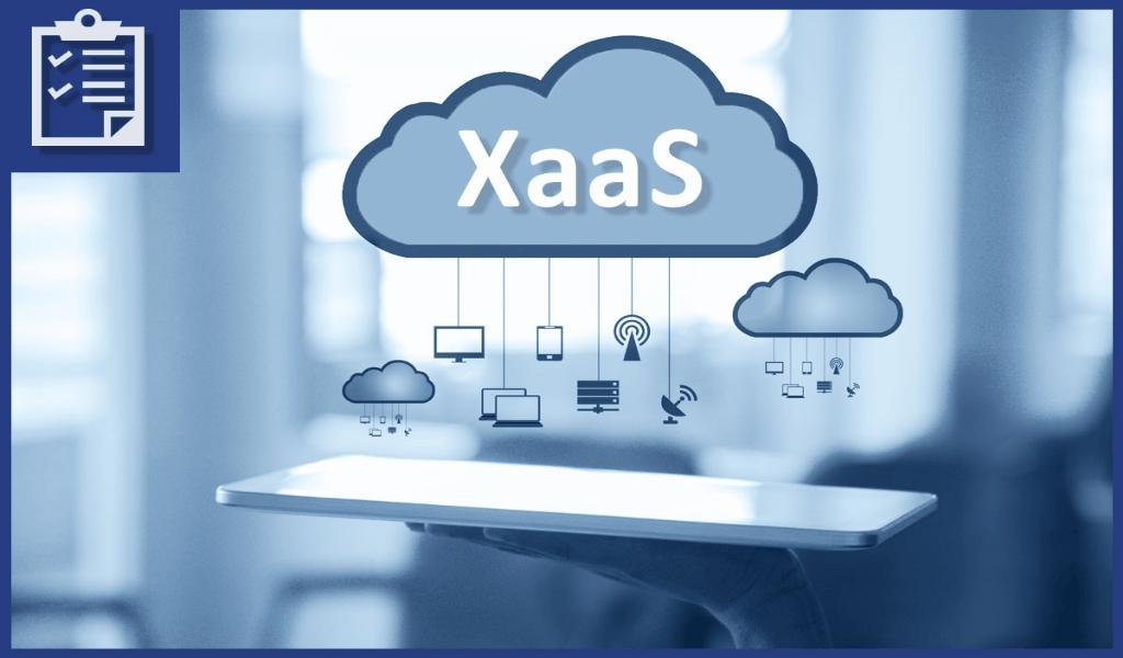 Cloud Technology News