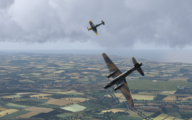Il 2 Sturmovik Cliffs Of Dover Alpha With Effects 08 22 2017 12 25 01 30.png