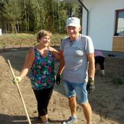 Porz-dkowanie-ogrodu-27-sierpnia-2019-6