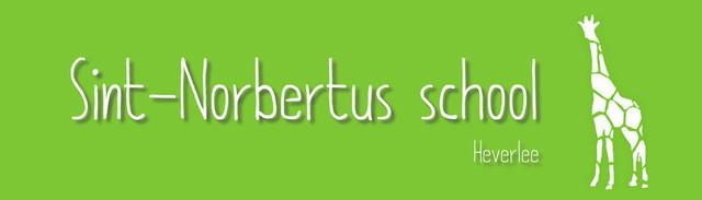 Vrije-Basisschool-Sint-Norbertus