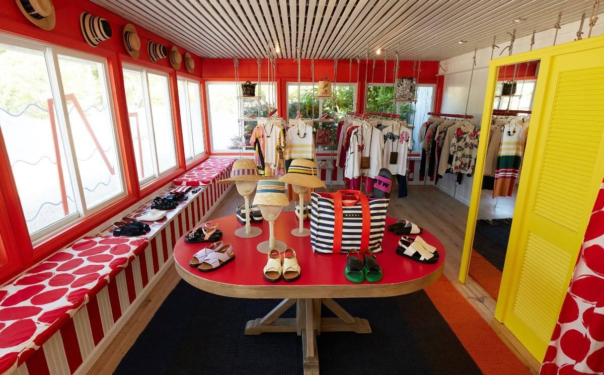 10 pop-up store da visitare questa estate