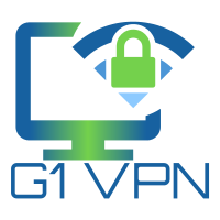 G1 VPN