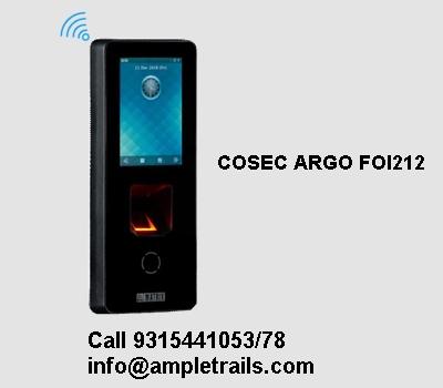 COSEC-ARGO-FOI212