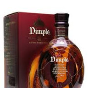 whisky-dimple