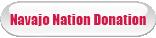 NAVAJO-NATION-DONATION