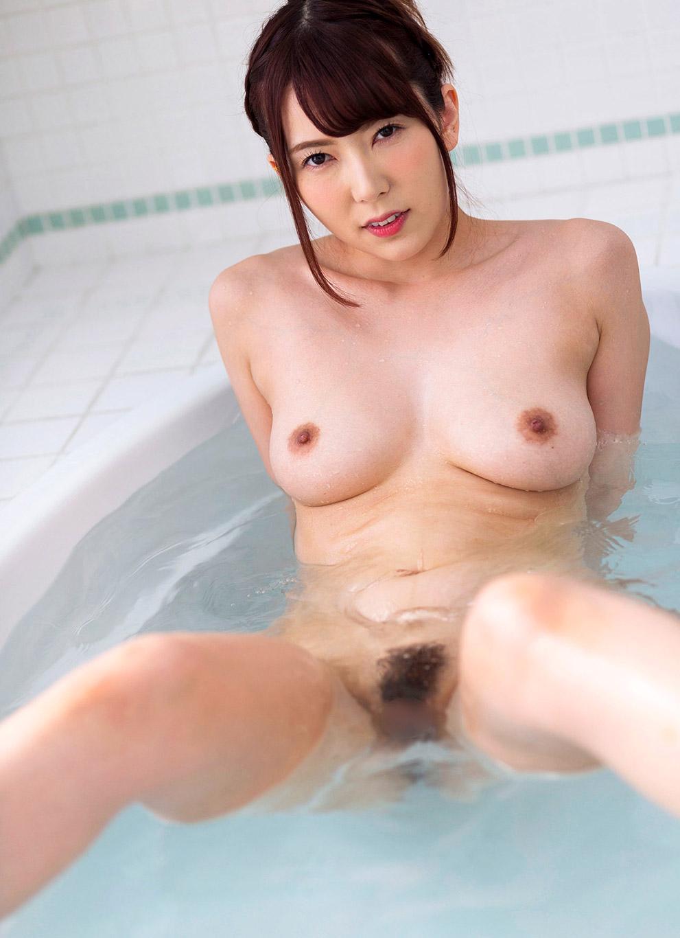 yui-hatano-8