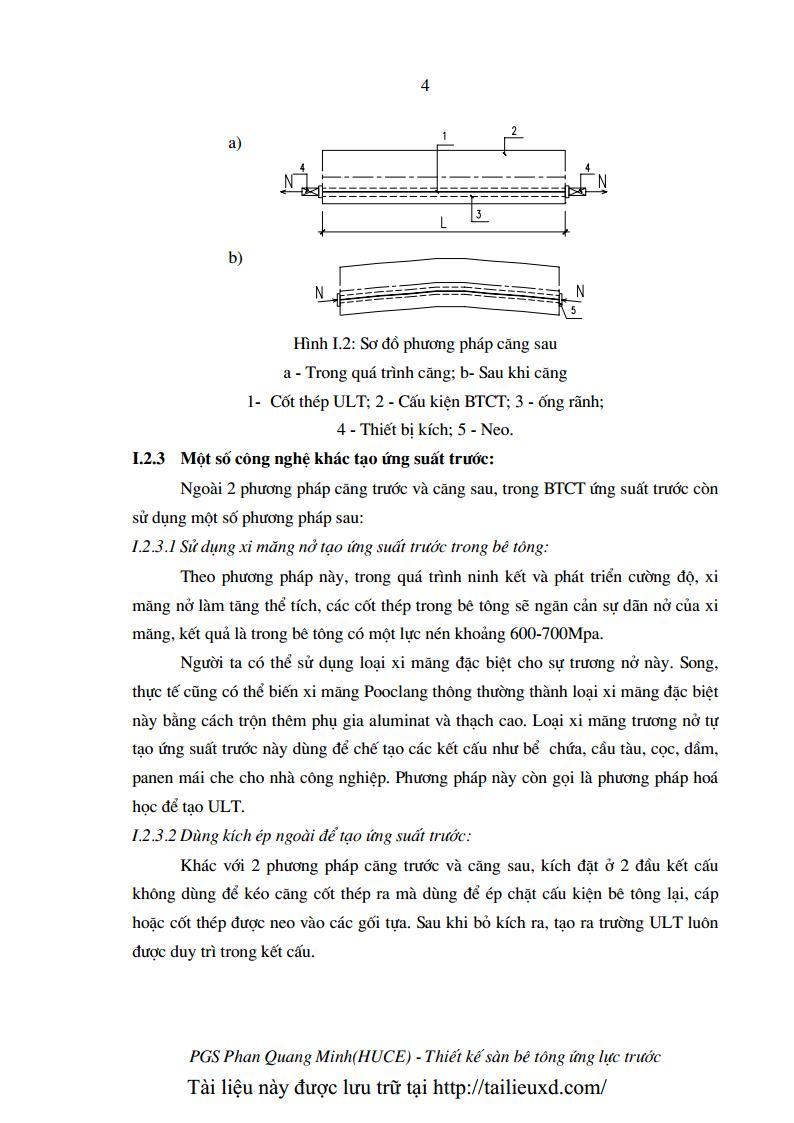 Thiet-ke-san-ung-luc-truoc-Phan-Quang-Minhjpg-Page5